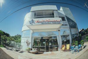 Conhece nossa loja? Clique e sinta a magia da natureza!