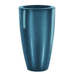 Vasos de Fibra de Vidro